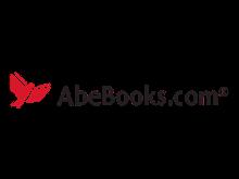AbeBooks Coupon