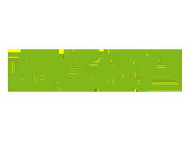 /images/a/Acer_Logo.png