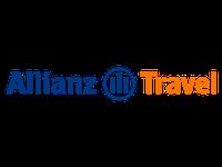 /images/a/Allianz.png