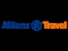 Allianz Travel Singapore
