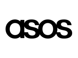 /images/a/Asos_Logo.png