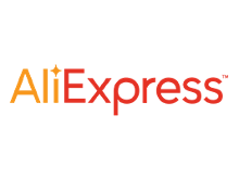 AliExpress 11.11 discount codes