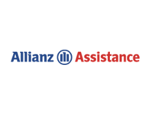Allianz Assistance promo code