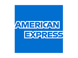 American Express Code