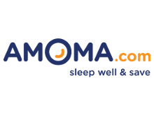 Amoma promo code