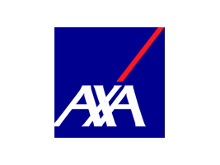 AXA promo code