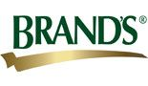 BRAND'S promo code