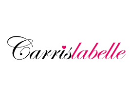 /images/c/Carrislabelle_Logo.png