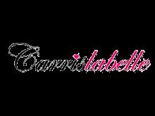 Carrislabelle Discount Code