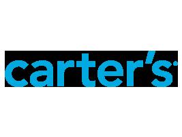 Carter's Promo Code