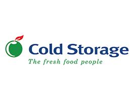 /images/c/ColdStorage_Logo.png