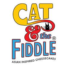 Cat & the Fiddle Promo Code