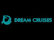 Dream Cruises Promo Code