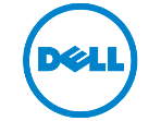 Dell Singapore Coupon