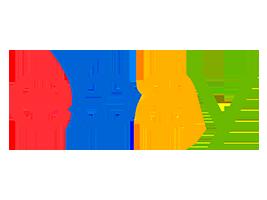 /images/e/eBay_Logo.png