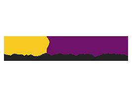/images/e/easybook-logo_Logo.png