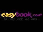 Easybook Promo Code