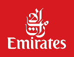 Emirates promo code