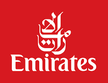 Emirates 11.11 Sale