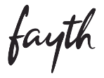 Fayth discount code