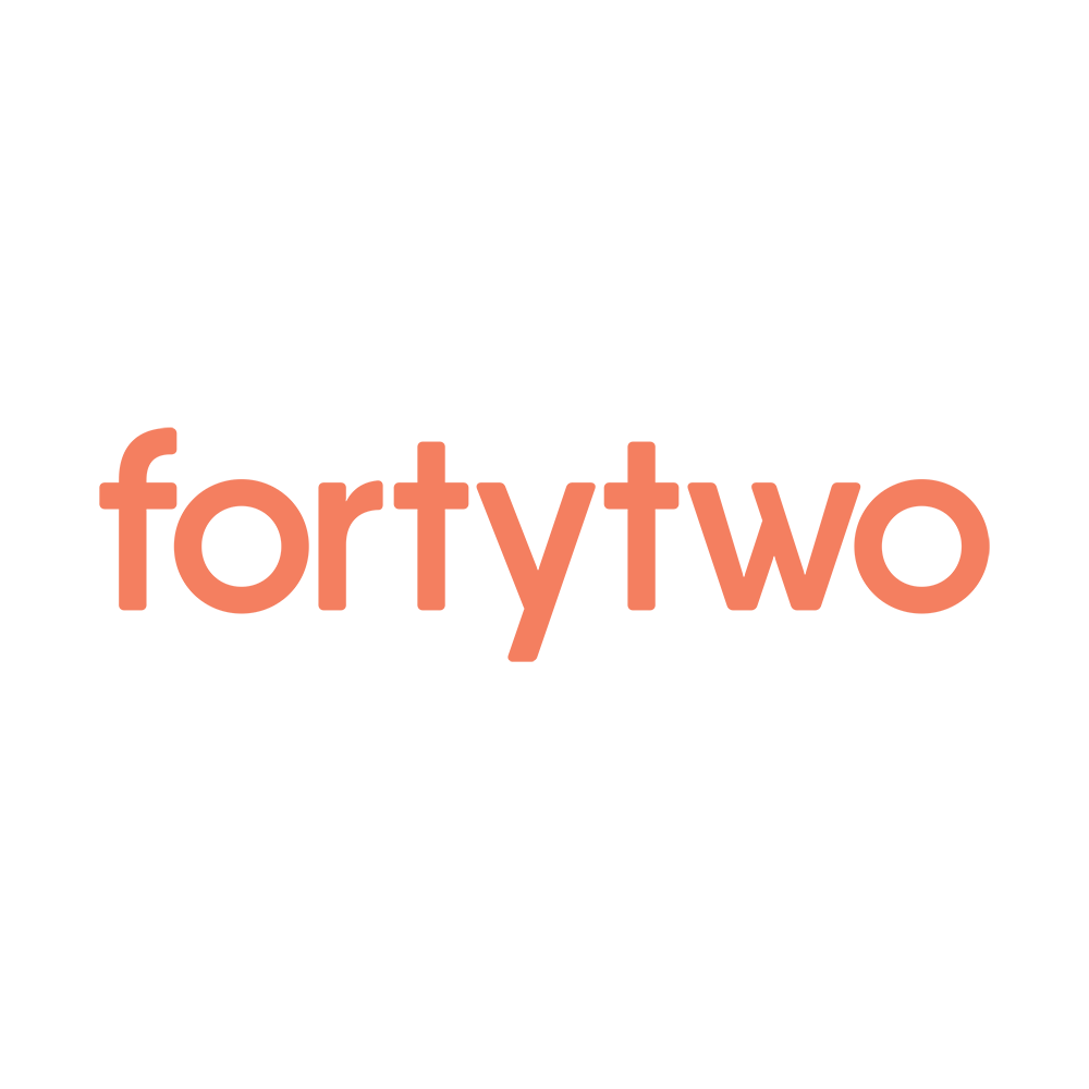 FortyTwo Discount Code