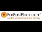 FarEastFlora.com Promo Code