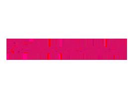 /images/f/foodpanda_Logo.png