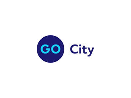 Go City Coupon Code