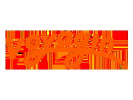 /images/g/GoVoyagin_Logo.png