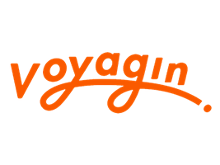 Voyagin Coupon Code