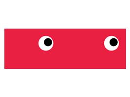 /images/g/Gomo_logo.png