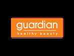 Guardian Promo Code