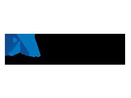 /images/h/HachiTech_Logo.png