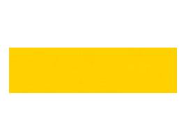 /images/h/Hertz_Logo.png