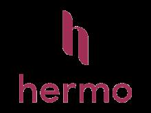 Hermo
