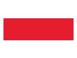 /images/k/KFC_Logo.png