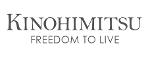 Kinohimitsu promo code