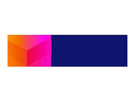 /images/l/Lazada_Logo.png