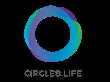 Circle Life promo code