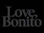 Love Bonito Promo Code