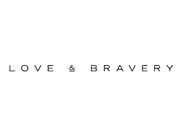 Love and Bravery Promo Code