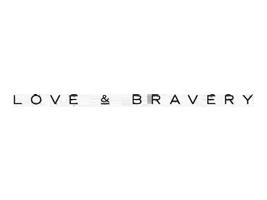 /images/l/LoveandBravery_Logo.png
