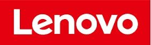 Lenovo coupon