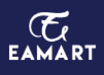 EAMart promo code