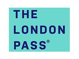 London Pass Promo Code