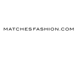 /images/m/MATCHESFASHION_Logo.png