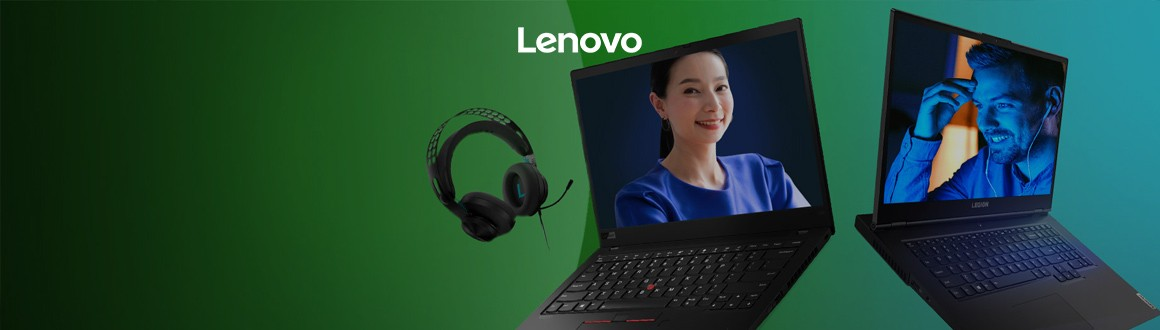 Lenovo exclusive promo code