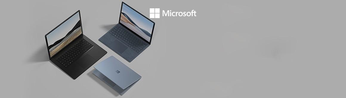 Microsoft Singapore Offer