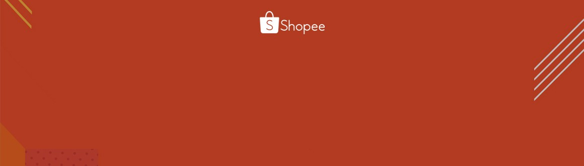 Shopping online lifestyle