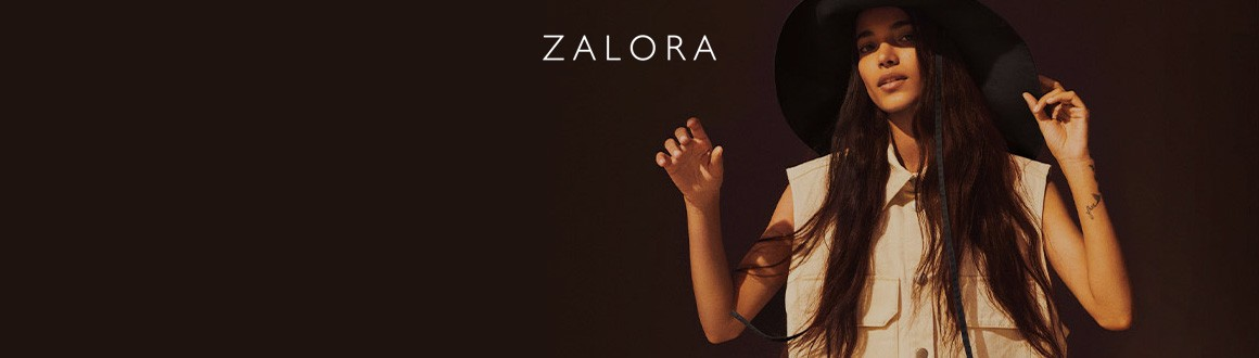 Zalora Exclusive Promo Code